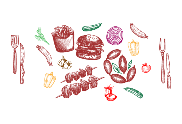 dai-pennisi-dalla-cucina